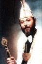 1978 lad I loznik
