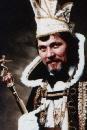1981 sef I jansen