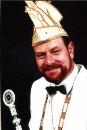 1990 john I vossen