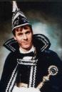 1994 frankI vd Sluijs