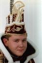 1996 danny I van schendel